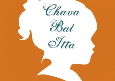 Chava bat Itta